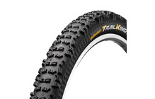 Continental Trail King 60-559 UST faltbar